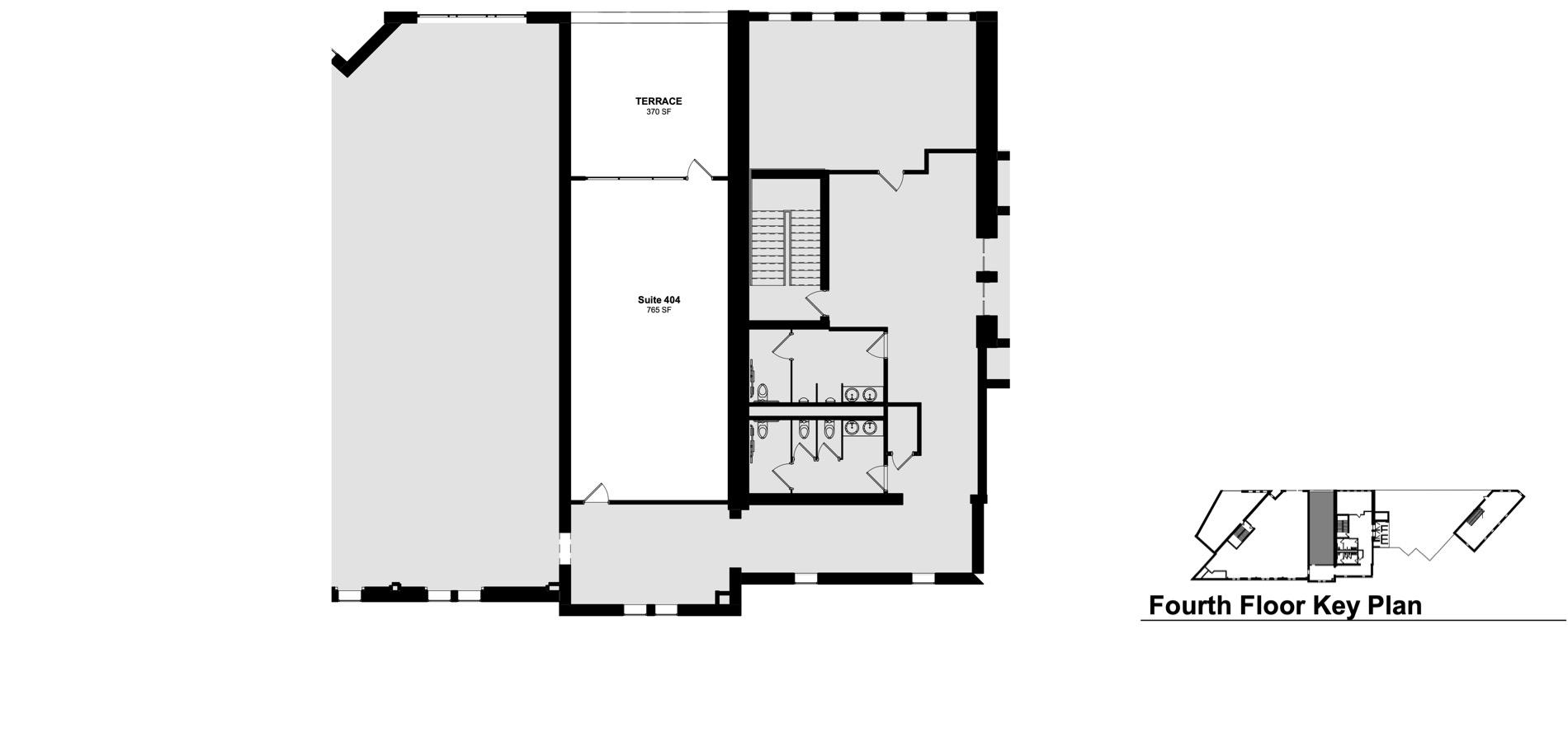 Suite-404